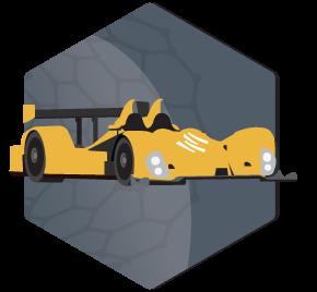 webicon-automotive.png