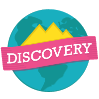 HGCC_Discovery_Logo-02.png