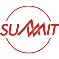 HGCC_Summit_Logo-02.png