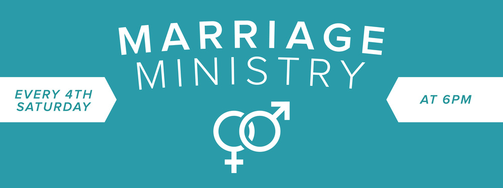 MarriageMinistry-01.jpg