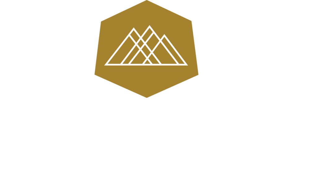 HIGHER GROUND CALVARY CHAPEL