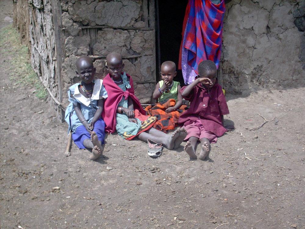 Kenya 518.jpg