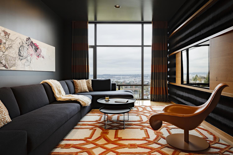 maven interiors interior design with kim hagstette portland oregon