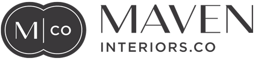 Maven Interiors | Interior Design with Kim Hagstette | Portland, Oregon