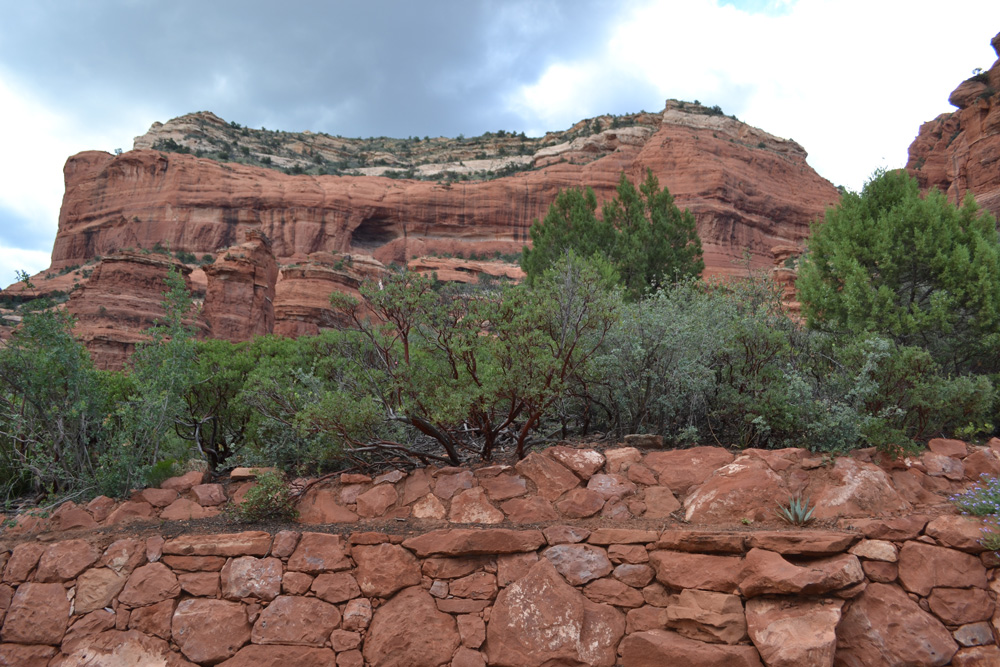 Sedona-Arizona-Residence.jpg