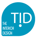 TID logo.png