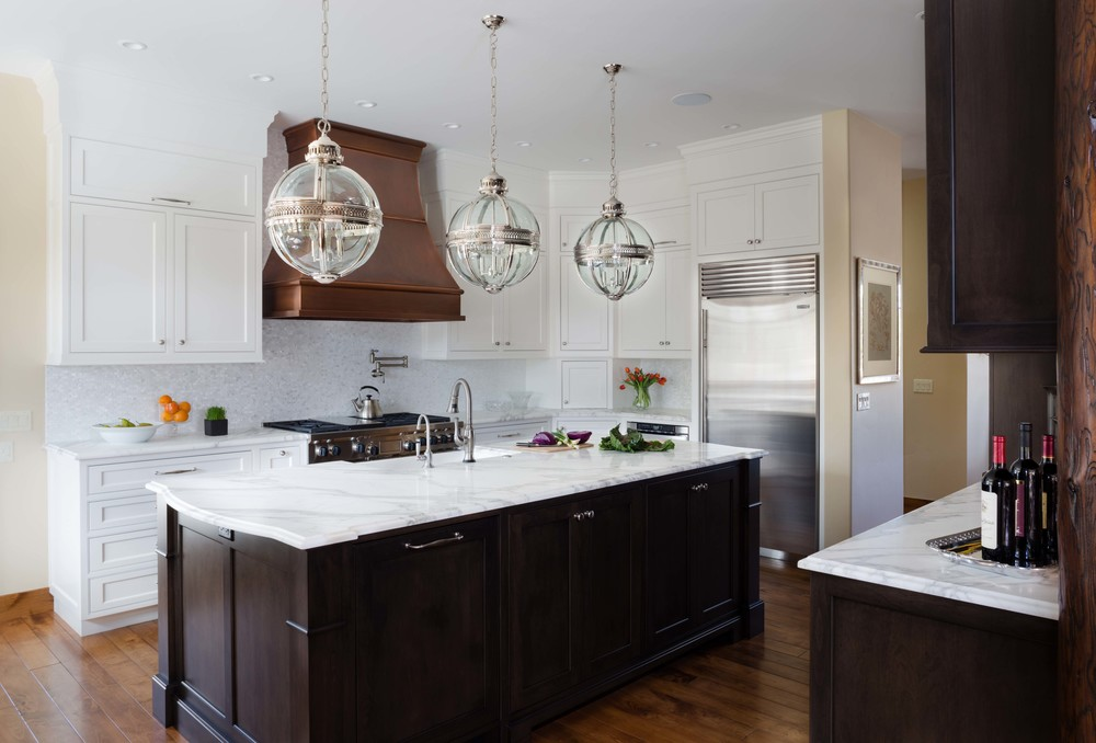 Maven Interiors   Interior Design With Kim Hagstette   Portland, Oregon