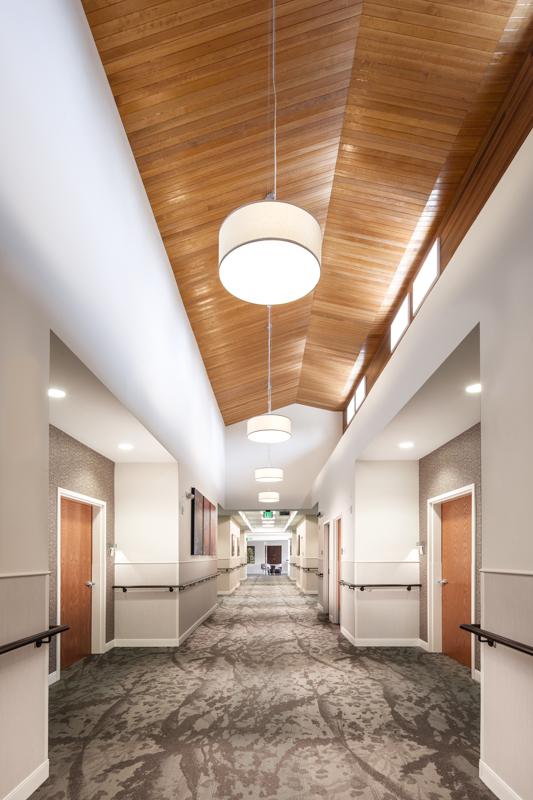 commercial maven interiors interior design with kim hagstette