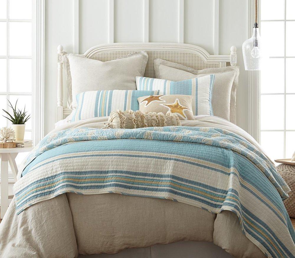 Bedding Florida Linen