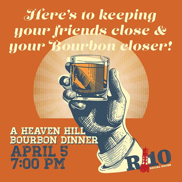 R10_Bourbon2017_Card_03