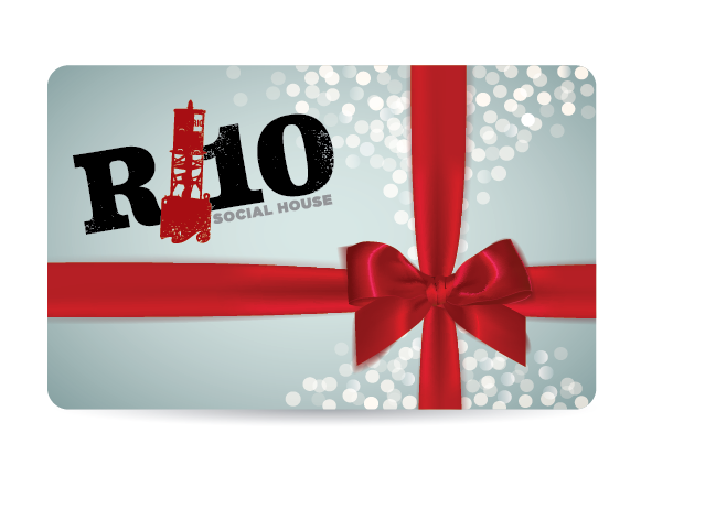 R10_HolidayGiftCard.png