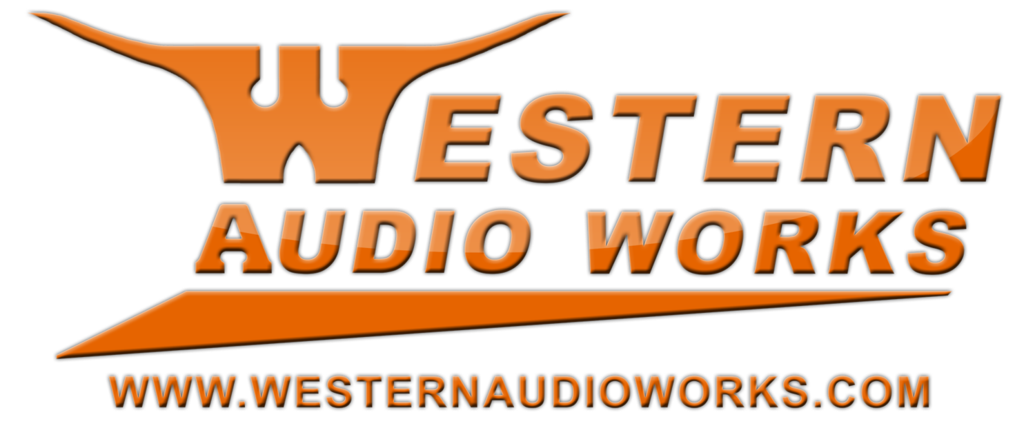 Western Audio Works