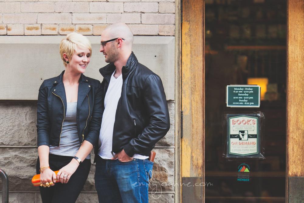 couple portrait-2.jpg