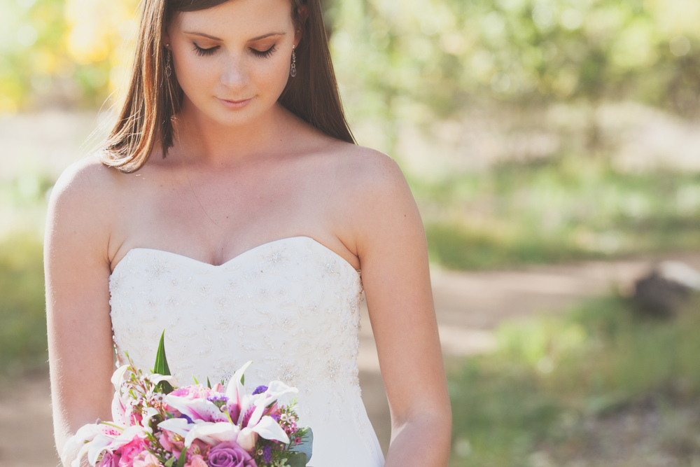 wedding blog-1.jpg