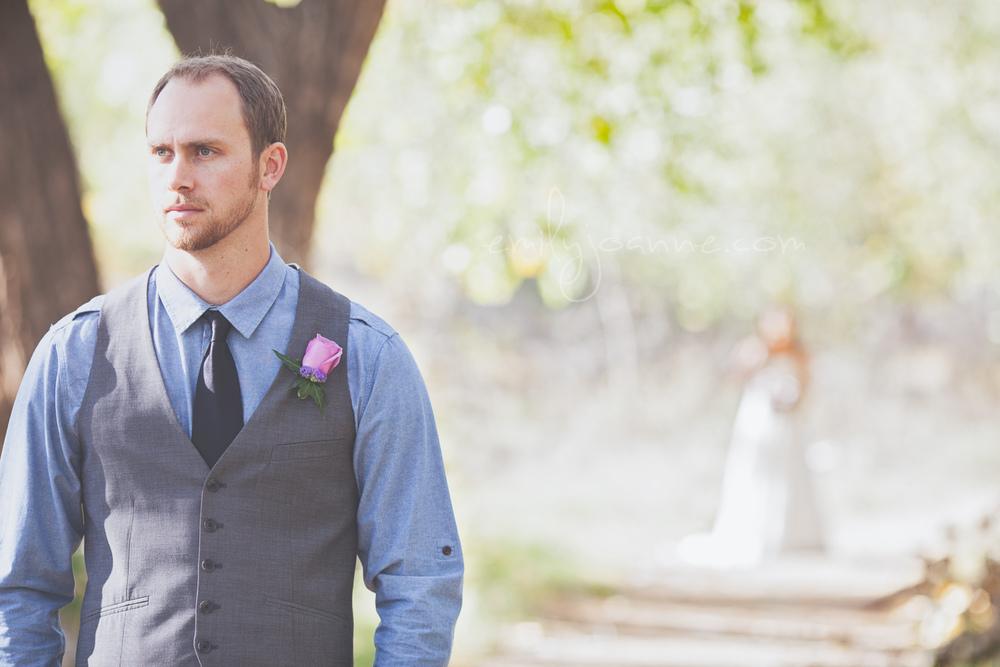 wedding blog-7.jpg