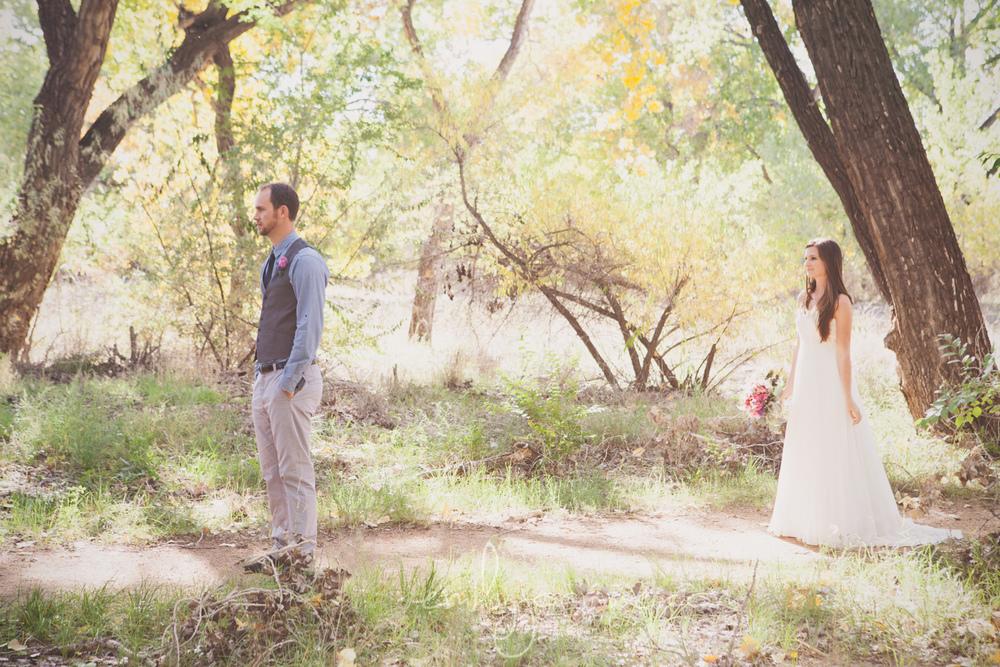 wedding blog-5.jpg