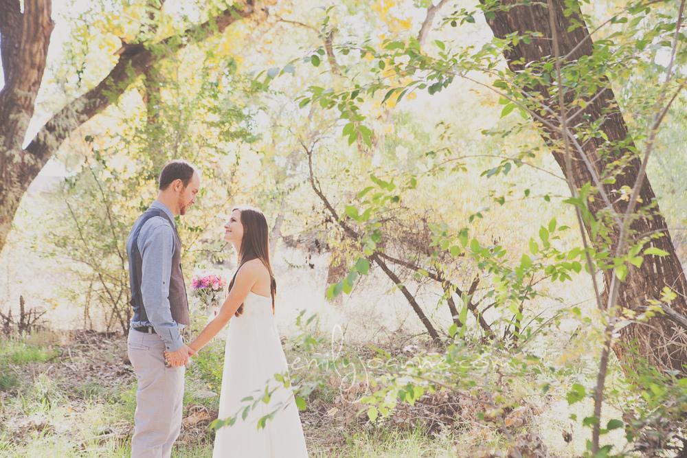 wedding blog-6.jpg