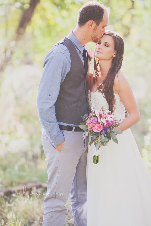 wedding blog-10.jpg