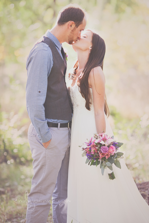 wedding blog-11.jpg