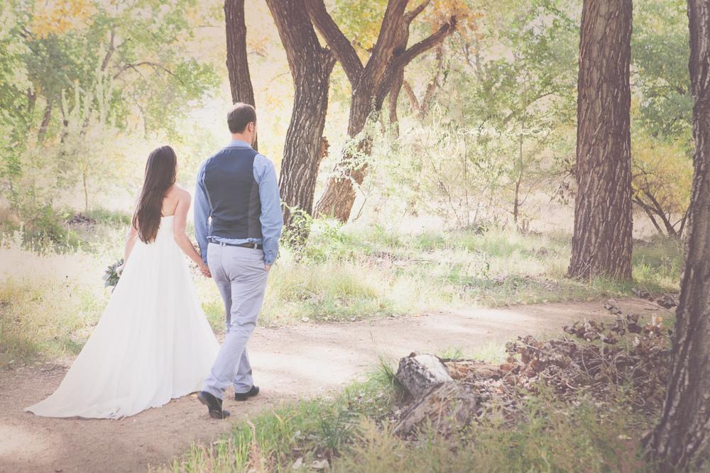 wedding blog-4.jpg