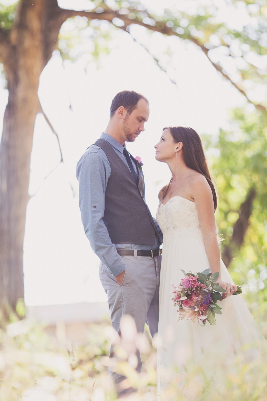wedding blog-13.jpg