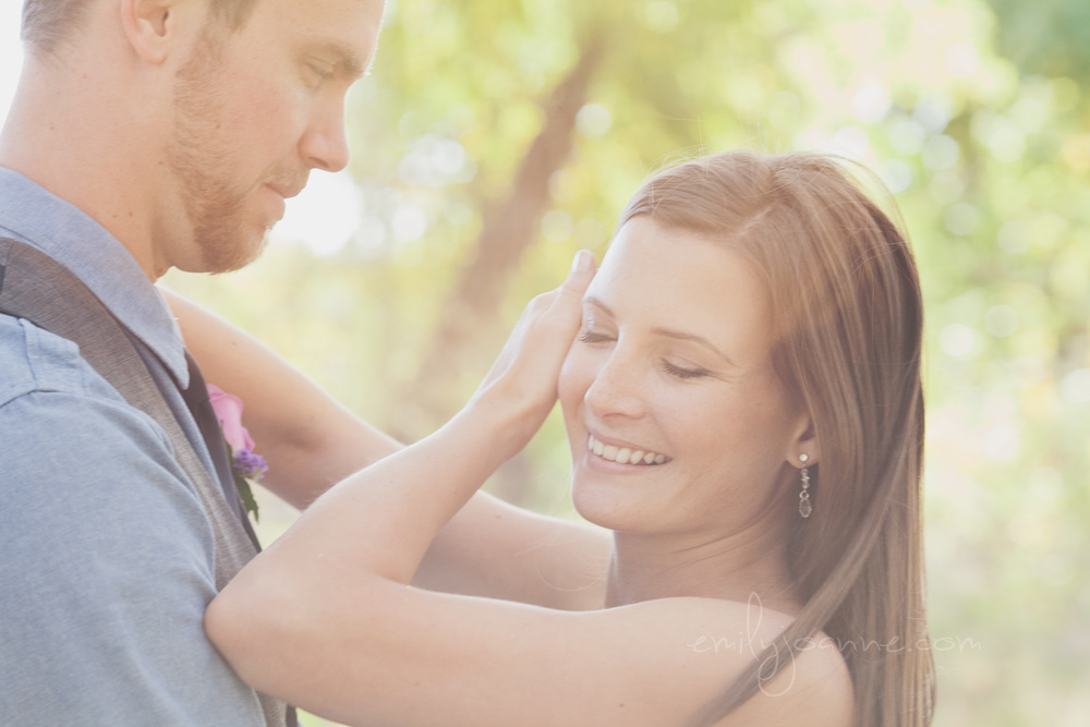 wedding blog-16.jpg