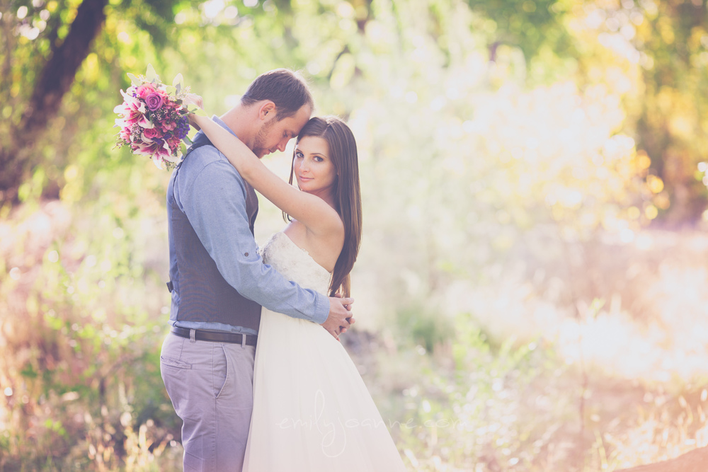 wedding blog-14.jpg
