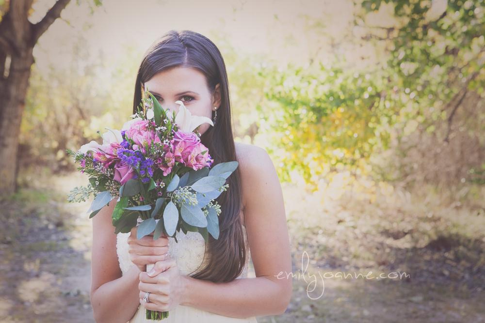 wedding blog-19.jpg