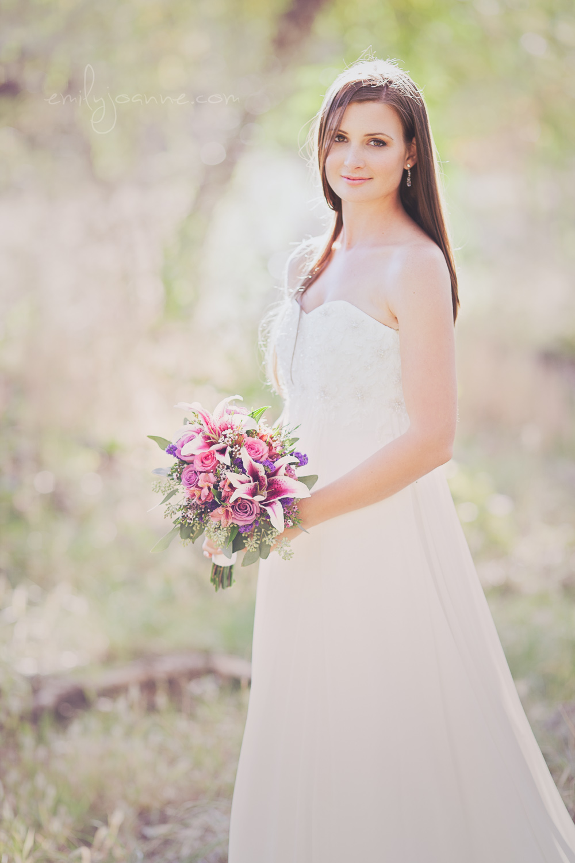 wedding blog-8.jpg