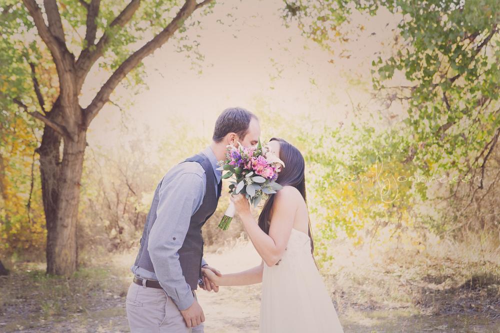 wedding blog-20.jpg