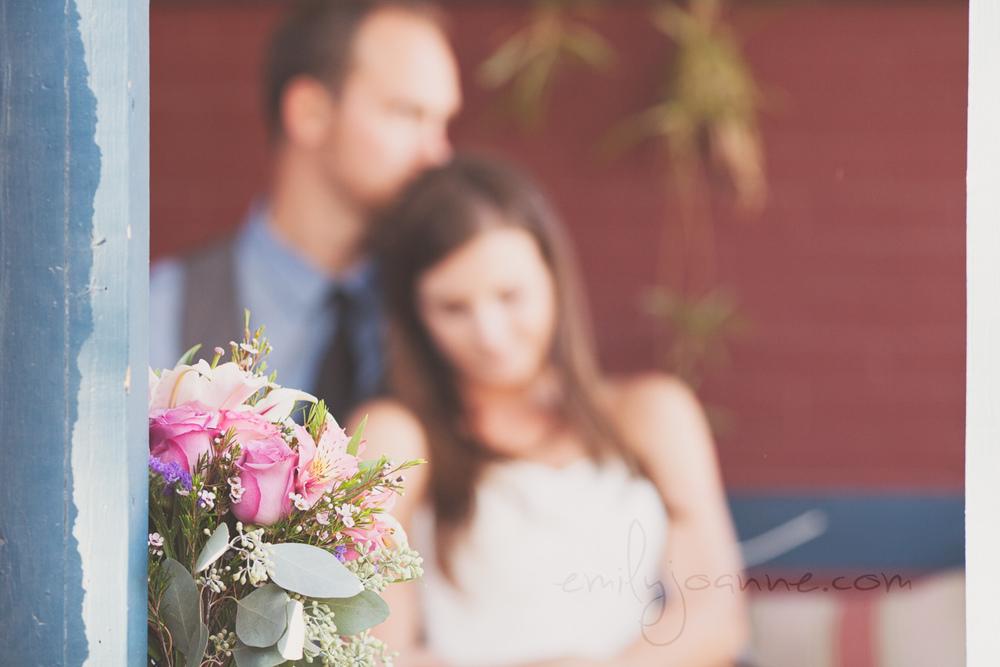 wedding blog-22.jpg