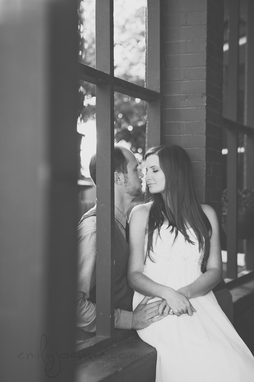wedding blog-25.jpg