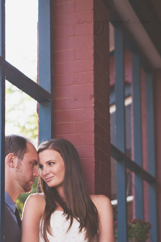 wedding blog-27.jpg