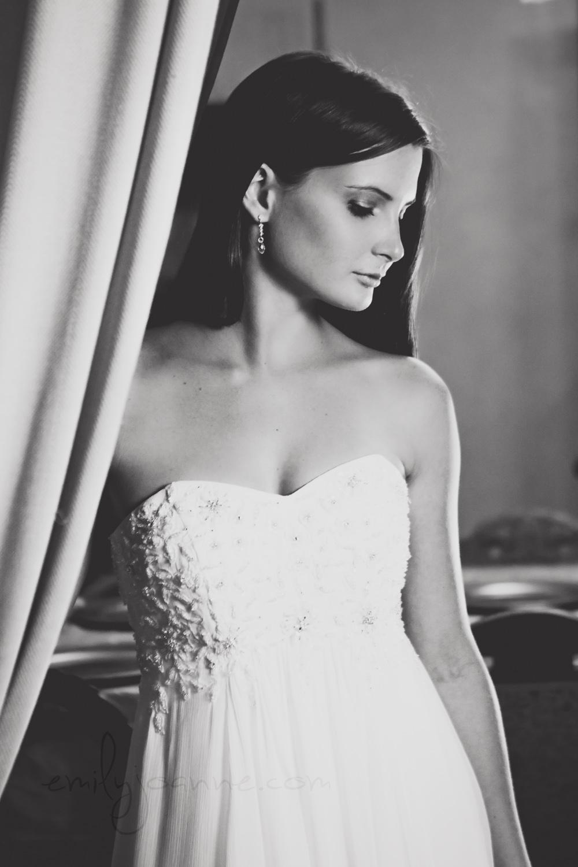 wedding blog-31.jpg