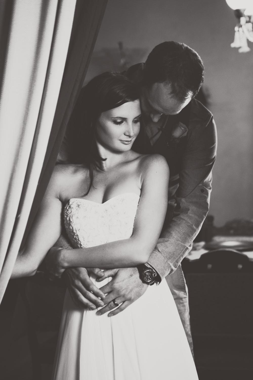 wedding blog-32.jpg