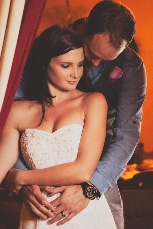 wedding blog-33.jpg