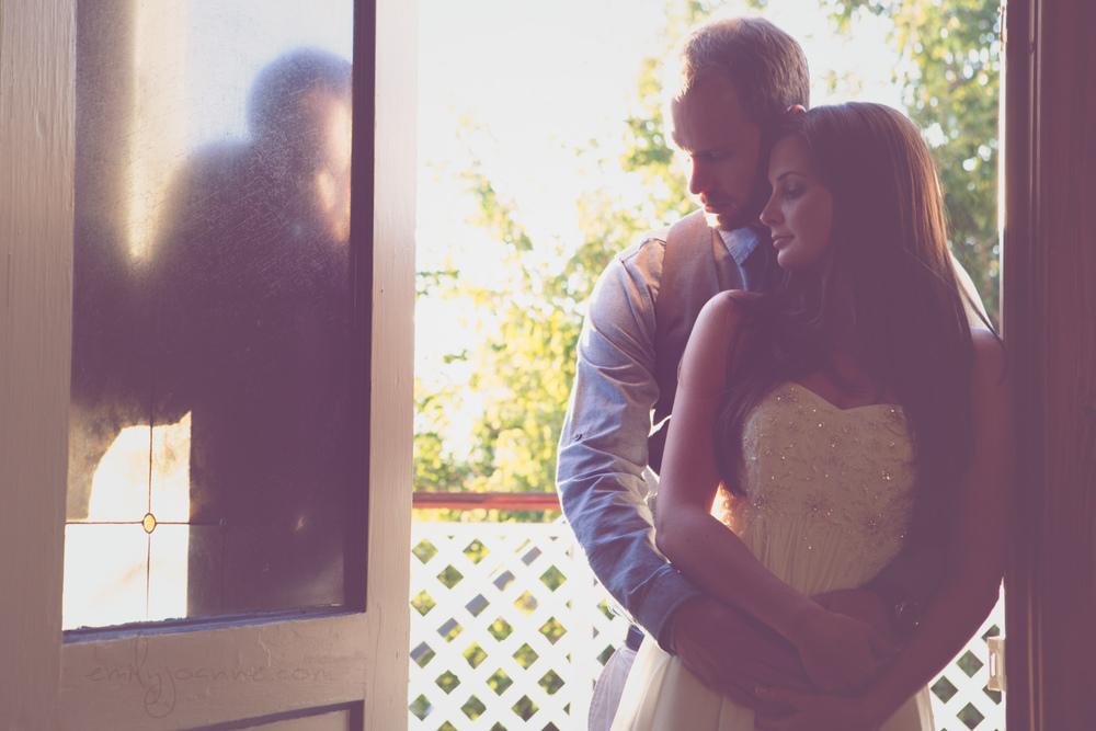 wedding blog-38.jpg