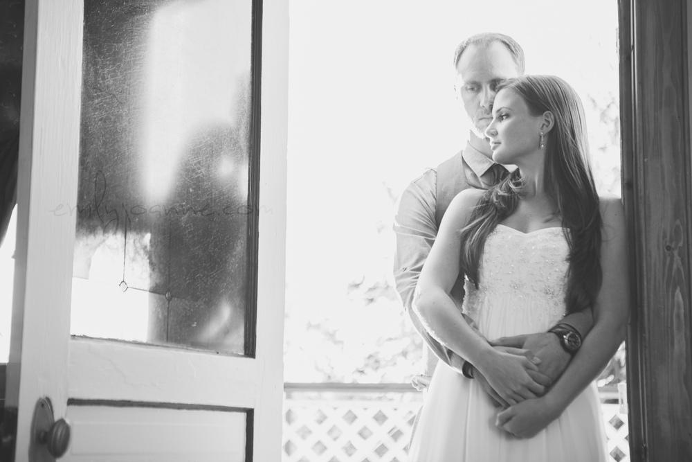 wedding blog-37.jpg