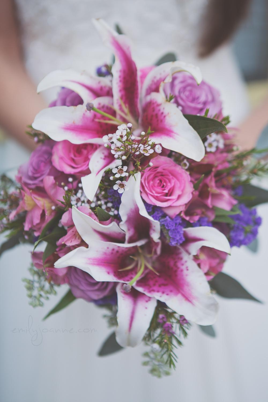 wedding blog-39.jpg