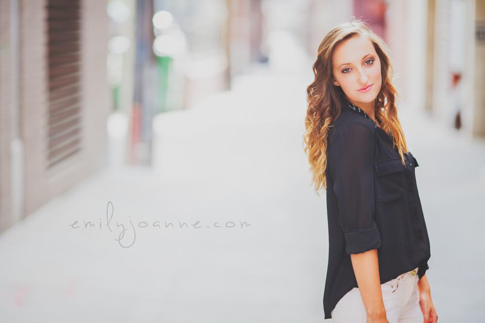 Senior photography-12.jpg