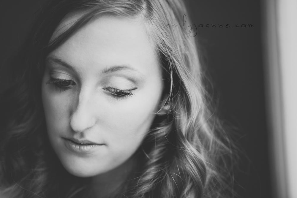 Senior photography-23.jpg