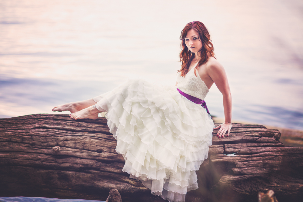 Trash the dress-1-3.jpg