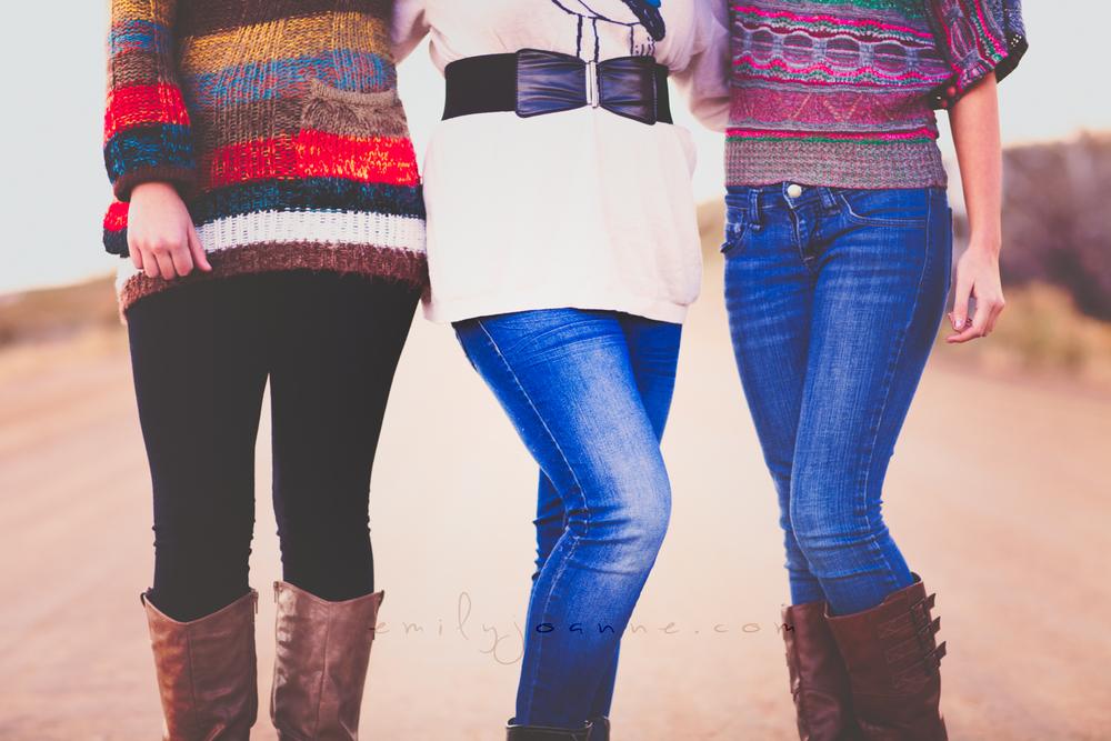 Friends-4.jpg