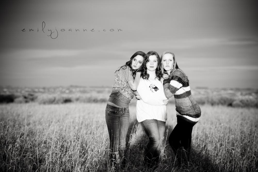 Friends-26.jpg