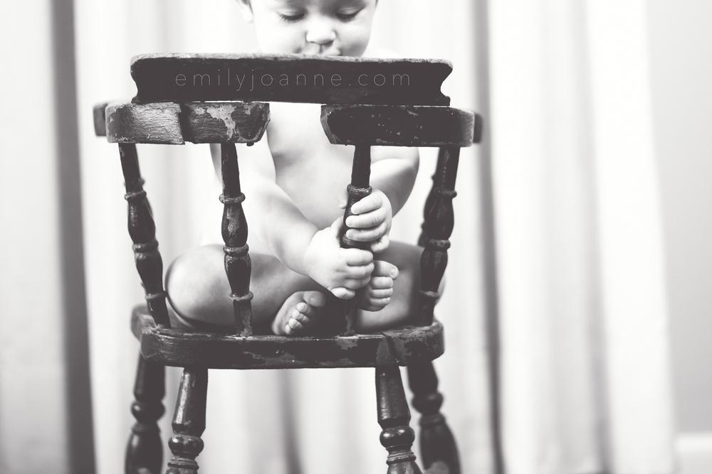 Baby Portraits-6.jpg