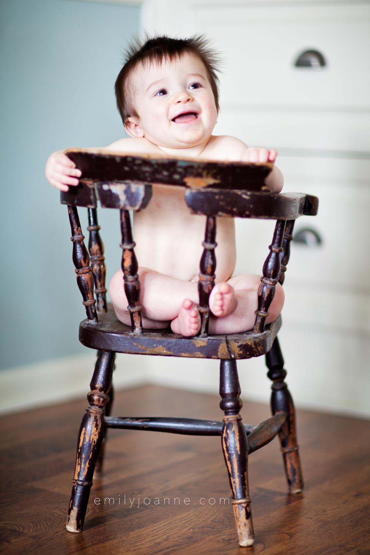 Baby Portraits-7.jpg