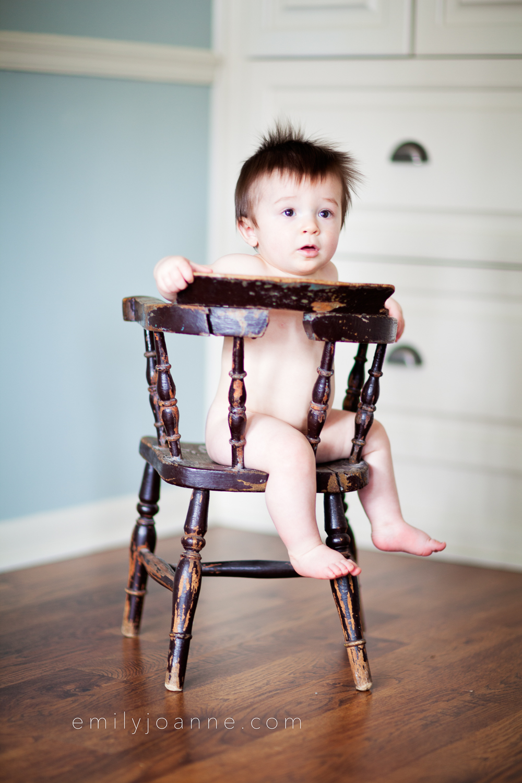 Baby Portraits-10.jpg