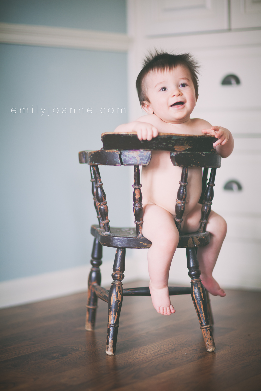 Baby Portraits-11.jpg