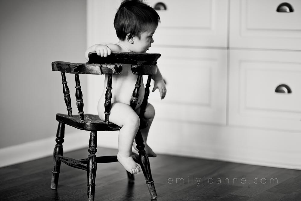 Baby Portraits-12.jpg