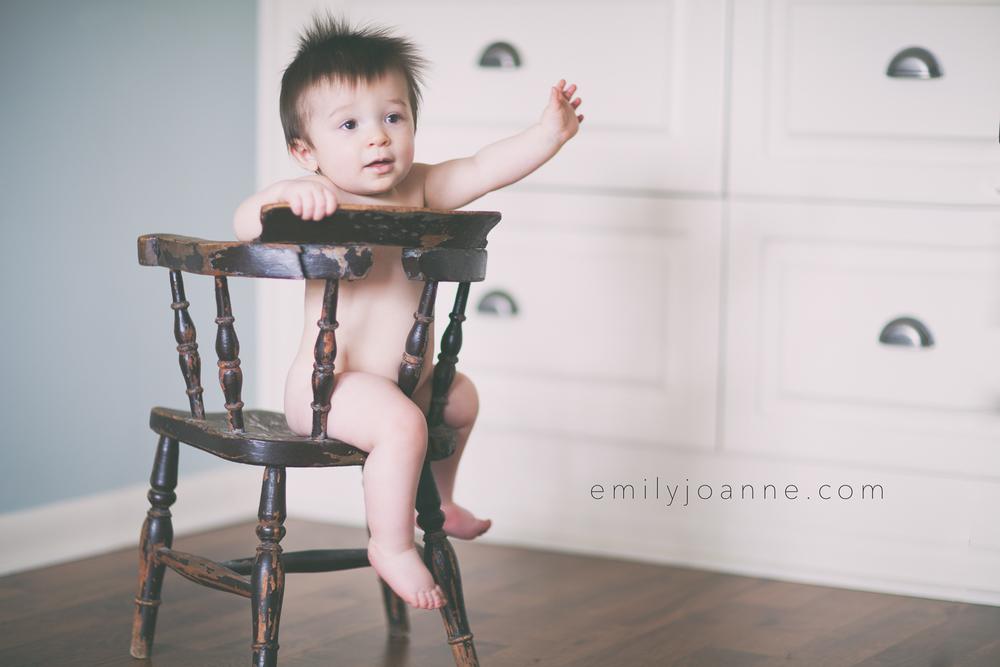 Baby Portraits-13.jpg